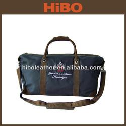 jumbo travel bag golf travel bag