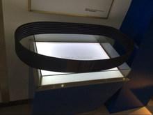 cogged v-belts/v-belt 080109107 perkins f/classic v-belts