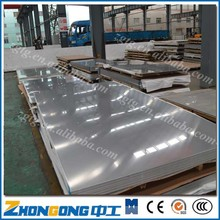 201 3mm thickness cheap stainless steel sheet