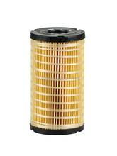 For generator fuel filter, fuel filter element 1R-0724