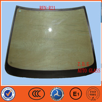 auto glass China wholesale car windshields for sale