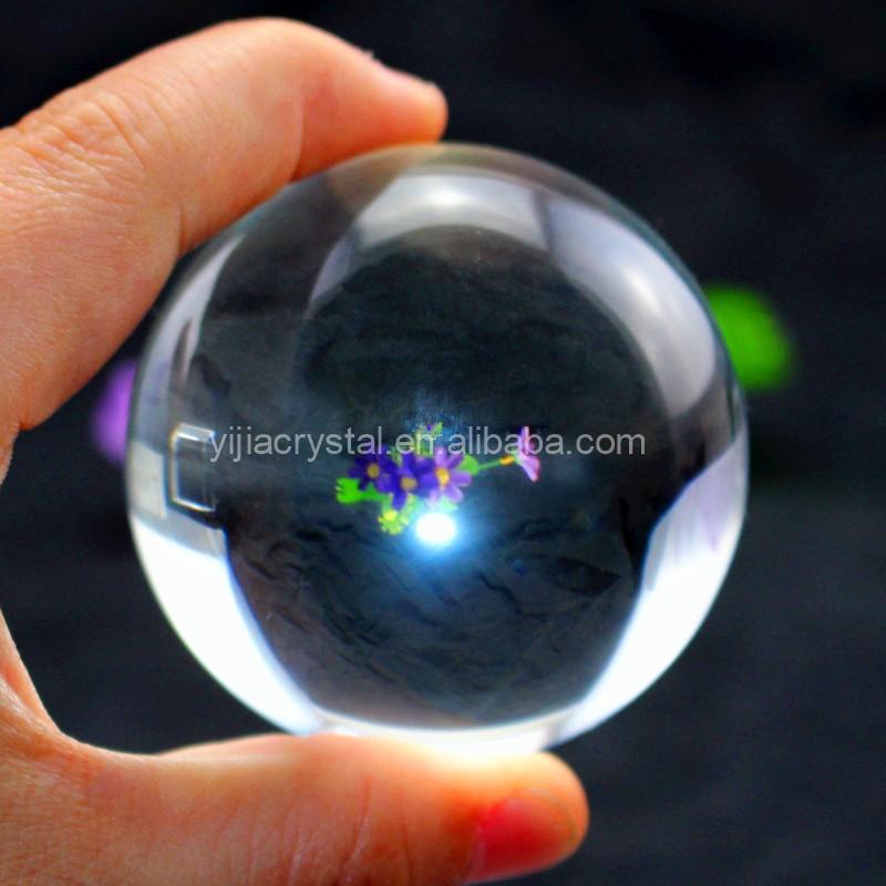 glass ball 3.jpg