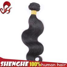 professional hair manufacturer 7a grade malaysian virgin hair bundles