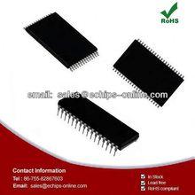 ( Memory Integrated Circuits ) MT49H8M36BM-25:B