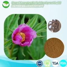 Radix Paeoniae Rubra P.E/radix paeoniae rubra extract powder