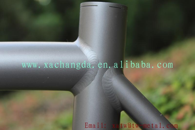 xacd titanium road bike frame07.jpg