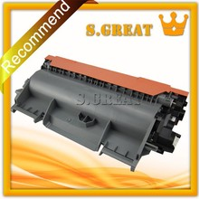 Compatible Brother TN 2225 toner cartridge for Compatible Brother DCP 7060 Printer and for Brother DCP 7065 laser printer