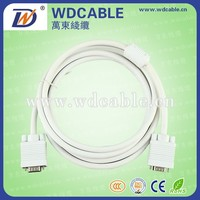 wholesale high speed male to male vga cable vga to coaxial cable cable vga to avi