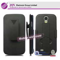 Stand belt clip holster case cover for samsung galaxy note 3