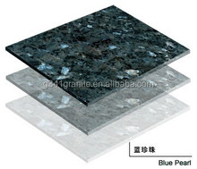 china blue granit 60x60 from own factory