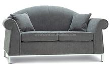 5 star leisure hotel sofas design for hotel waiting room HDS1333