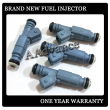 Bosch Fuel Injector 0280156280/0280 156 280 Opel/VW,Fuel Injector Bosch 470cc,Bosch EV1Electrical Fuel Injector High Performance