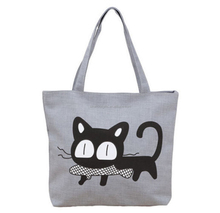 New Products 2016 Alibaba China Wholesale Factory High Quality Chap Designer Natural Travel Tote Bags