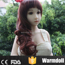 Adult Male Real Lifelike Naked Sex Doll Realistic Mini Real Doll Sex Toy Artificial Nude Sex Doll