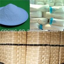 High Quality Anionic chemicals - pam (polyacrylamide)