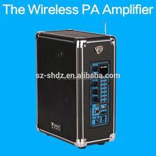2132 New products popular power amplifier sale professional car audio amplifier 1300w cheap fp 10000q power amplifier