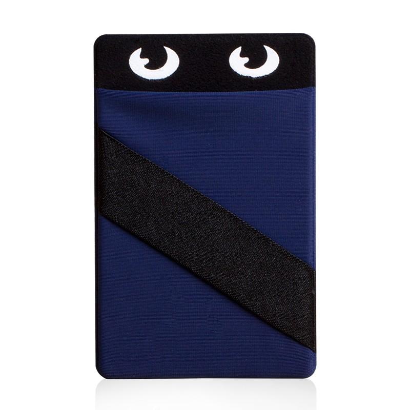 popular phone ring holder.jpg