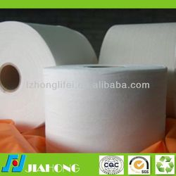 factory supply crop and fruit covers nonwoven