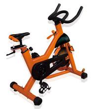 exercise bike spin bike stationary bike trainer