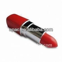 Newest superior quality Lipstick usb flash drive