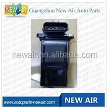 37980-RNA-A01 mass air flow sensor for Honda Acura AFH70M41B