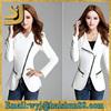 vogue blazers women 2015,new ladies blazer designs,slim plus size blazer