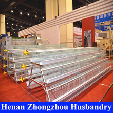 Poultry flooring support/poultry equipment price/bird houses