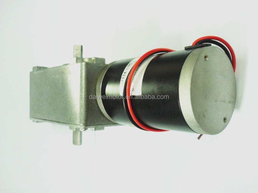 83rpm 24 Gear Motor Dc Gear Motor From Changzhou Daiwei Motor Co Ltd 4652933 On Motors