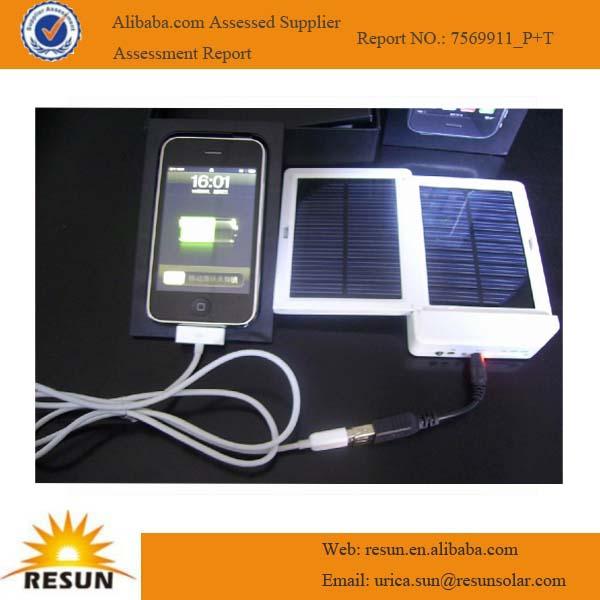 solar charger 02.jpg