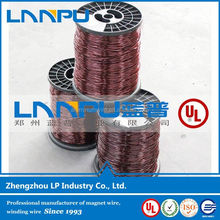 JIS standard electric aluminium wires manufacturer