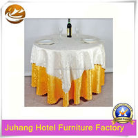 2014 spandex wedding round table linens and chair covers