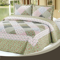Elegant And New Design super king sizea sian bedding sets