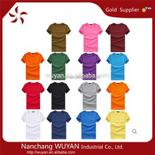 Hot china imports clothing/China export clothes/cheap bulk wholesale clothing