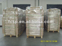 Cake Emulsifier Distilled Monodiglycerides(Distilled Glycerin Monostearat)DMG E471 Emulsifier Manufacturer