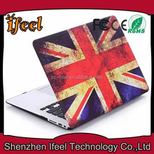 """Rubber Skin Case Cover for macbook Pro 15.4"""" 15"""" Retina Screen Display,for macbook Pro Case Replacement,in 11 Colors Option"""