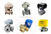 natural gas ball valve brass material