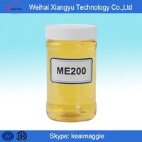 chemicals for water treatment Reducing Agent cleaner scale inhibitorME200