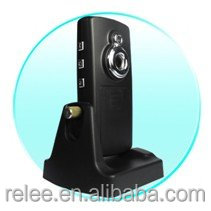 Hot selling video camera car black box camera DVR RLC-940H
