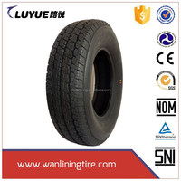spare part motorcycle passenger car tyre