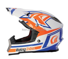 high quality and fashion design helmet, motorcycle full face helmet