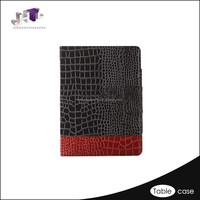 8 inch PU Tablet Case Frame for Samsung PC