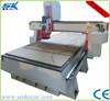 ATC Cnc router foam/pvc/wood/furniture/stone/marble cnc router engraving machine