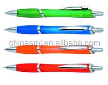 Hot Sale Ballpoint Pen ball pen ink eraser