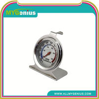 I058 oven steak thermometers