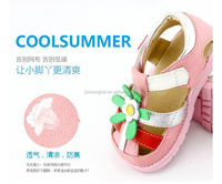 Schuhe 2015 hot summer leather baby boots,children & kids leather shoes & fashion shoe with wrestling shoes