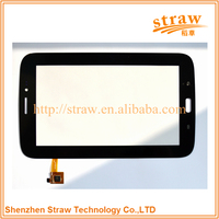 High Quality 13.3 Inch Touch Screen Panel Intelligent For Hospital Queue Management System