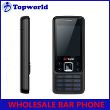 alibaba south america phone Coolsand 8851A Dual Sim Cards Bluetooth FM Radio Model 6300 Cheap Mobile