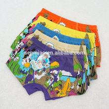 china underwear beauty underwear thermal underwear