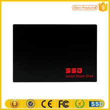 Original High Quality 2.5Inch SATA SSD Hard Drive 1TB