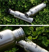 2015 Most popular food grade squeeze bottle